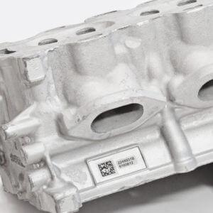 Alluminio-01