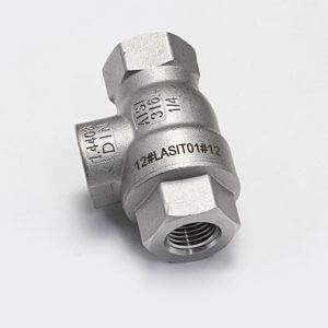Alluminio-04