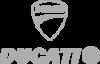 ducati-logo-grigio